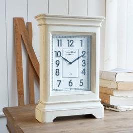 Horloge Talan