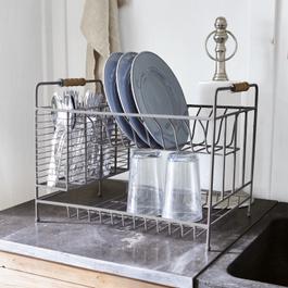 Égouttoir à vaisselle Aden