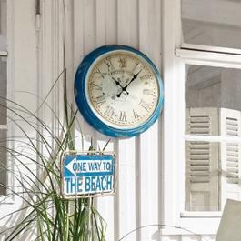 Horloge Oriana
