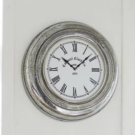 Horloge Brampton