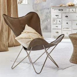 Chaise Carsic