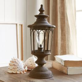 Lanterne Romane