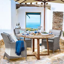 Table Salluit