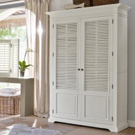 Armoire Williston