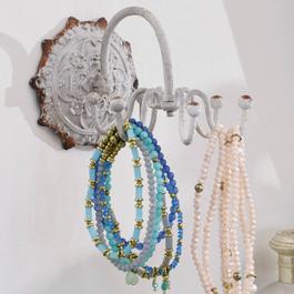 Porte-bijoux Dureil