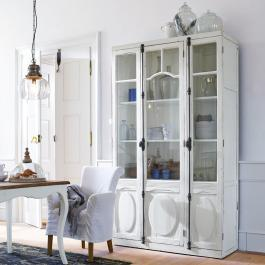 Armoire Looberghe