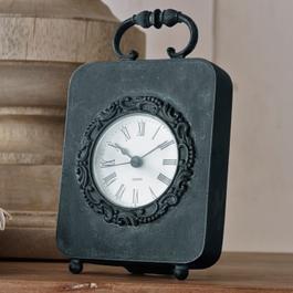 Horloge Loucé
