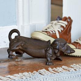 Gratte-chaussures Waldi