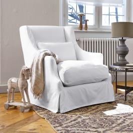 Fauteuil Stafford Springs