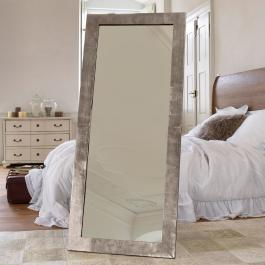 Miroir Sharon
