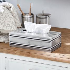 Boîte à mouchoirs en papier Suzette