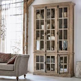 Armoire Mamirolle