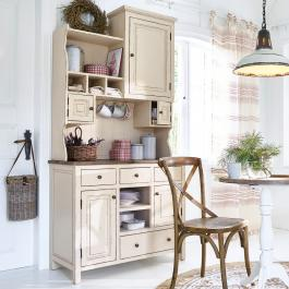 Armoire Peteersham