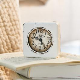 Horloge Gervase