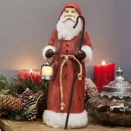 Père Noël Northwood