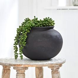 Vase Lamoth