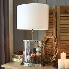 Lampe à poser Hilltop