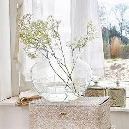 Vase Ophélie