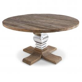 Table Marton