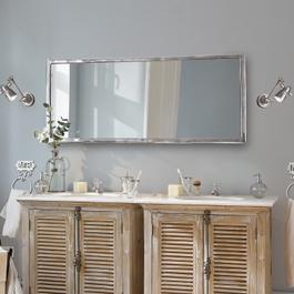 Miroir Kaplin