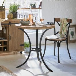 Table La Cannet