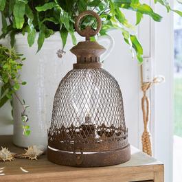 Lanterne Kajo