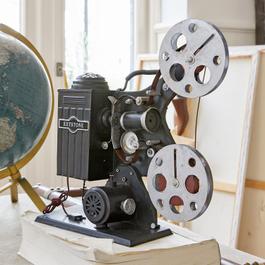 Caméra décorative Capture