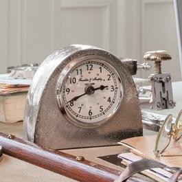 Horloge Brigitta