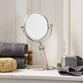 Miroir Belline