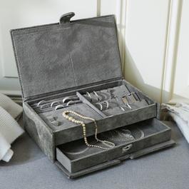 Boîte à bijoux Treasure
