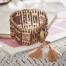 Bracelet Nilua