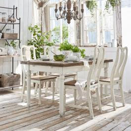 Table Bradford