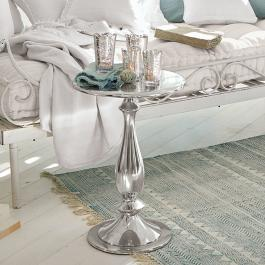 Table d'appoint Piccolo