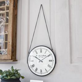 Horloge Gisors