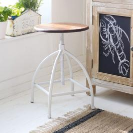 Tabouret Connantre