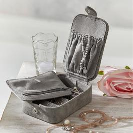 Boîte à bijoux Léglise