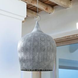 Lanterne Sully