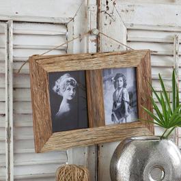 Cadre-photos Sedbergh