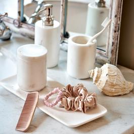 Set de salle de bains Machault