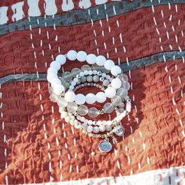 Bracelet Chaim