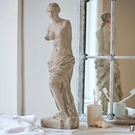 Sculpture Kristof