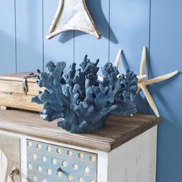 Corail décoratif Shelbie