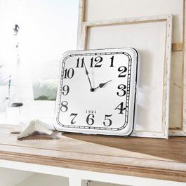 Horloge Toivo