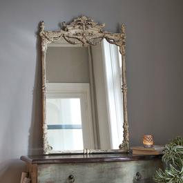 Miroir Klutra