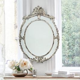 Miroir Tamar