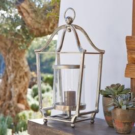 Lanterne Sevier