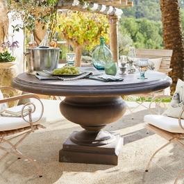 Table Monterey 78 / 140