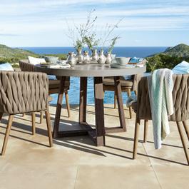 Table Huntingdon
