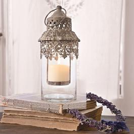 Lanterne Lumio