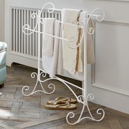 Porte-serviettes Duclair